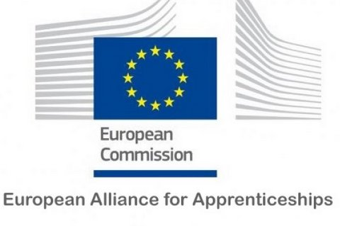 EAfA, European Alliance for Apprenticeships, European Commission