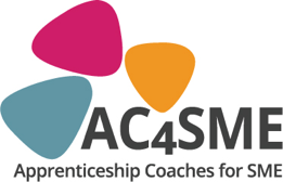 Eurochambers Apprenticesips Coaches for SME
